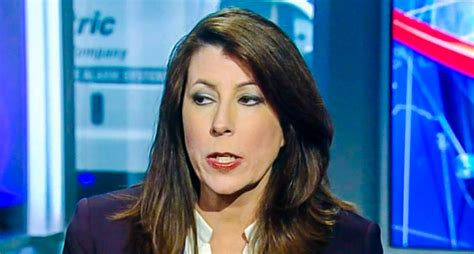tammy bruce news sexuality gay lgbt