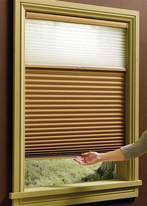benefits  cordless window blinds window treatments