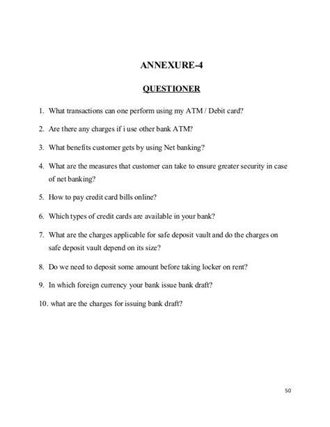 sample letter  bank manager  wrong transaction