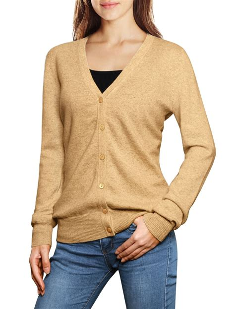 button sweater button sweater fashion skirts