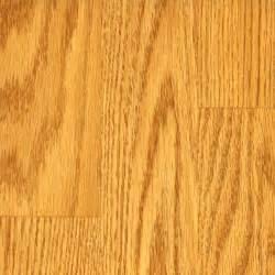 wilsonart classic standards plank golden oak laminate