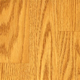 Wilsonart Golden Oak Laminate Flooring