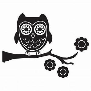 Owl Decal by Vinyl Wall Art   Owl decal by Vinyl Wall Art ...