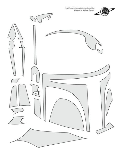 wars template 1000 images about reproduce able wars on coloring pages wood carvings and
