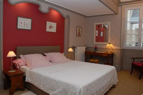 chambre d h e bruxelles centre chambres d 39 hotes beausoleil où dormir organisez