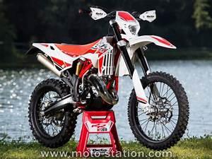 125 Enduro Occasion : achat moto enduro 125 ~ Medecine-chirurgie-esthetiques.com Avis de Voitures