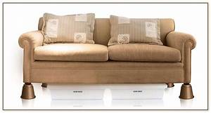 furniture risers for sofa With sectional sofa risers