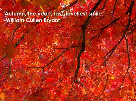 Fall Fun Quotes Quotesgram