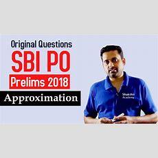 Sbi Po 2019 Previous Questions Shortcuts  Sbi Po,sbi Clerk,ibps Po,ibps Clerk,rrb,bank Po