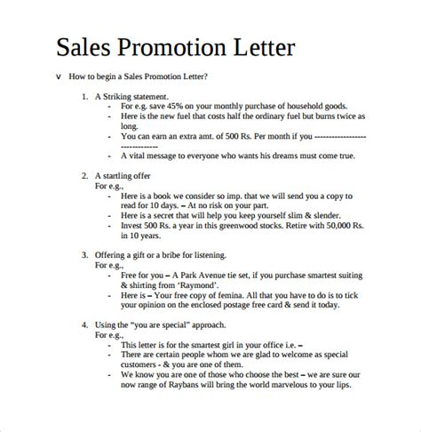 cover letter for promotion sle 25 images health