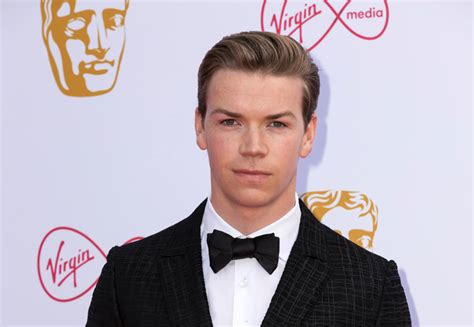 Will Poulter Joins 'Dopesick' Hulu Limited Series – KYR ...