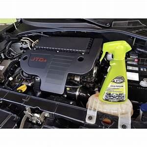 Nettoyant Moteur Essence : produit nettoyant moteur nettoyant moteur nettoyant ~ Melissatoandfro.com Idées de Décoration