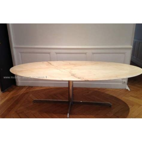 eero tulip table images white wood saarinen tulip table