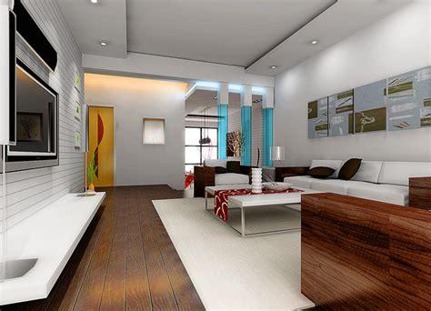 Professional Interior Designer Interior Design Solutions