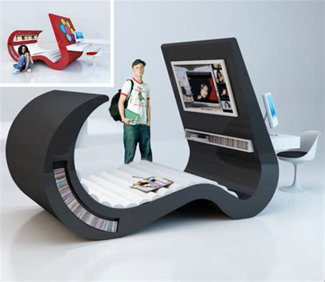 chaise gamer pc awesome gaming furniture is awesome