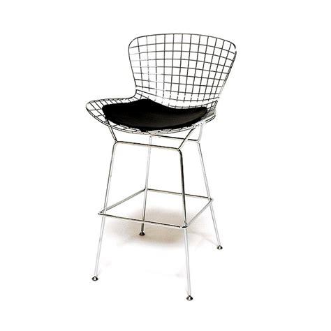 table de cuisine chez fly chaises de bar fly maison design modanes com