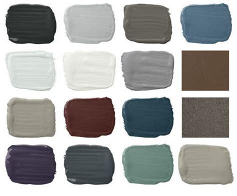 ralph lauren paints greenwich village collection color