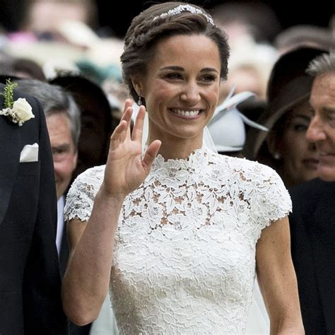 pippa middleton pre wedding diet bridal diets and image