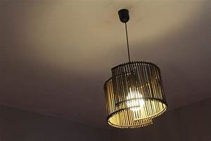 Lustre Pour Chambre : lustre noir pour chambre id e de luminaire et lampe maison ~ Teatrodelosmanantiales.com Idées de Décoration