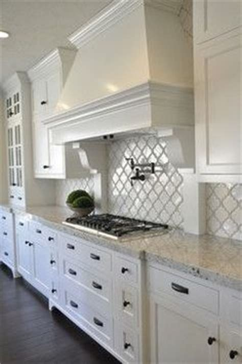 it kitchen cabinets 38 best images about color trends 2016 on 1996