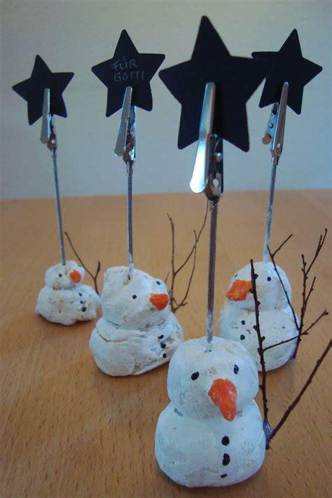 kleefalter mit kindern basteln bastelideen kinder christmas crafts  kids kids christmas