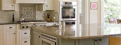 cabinet in the kitchen barrie kitchen saver home 5066