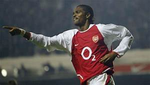 10 of the Greatest Nigerian Players in Premier League ...