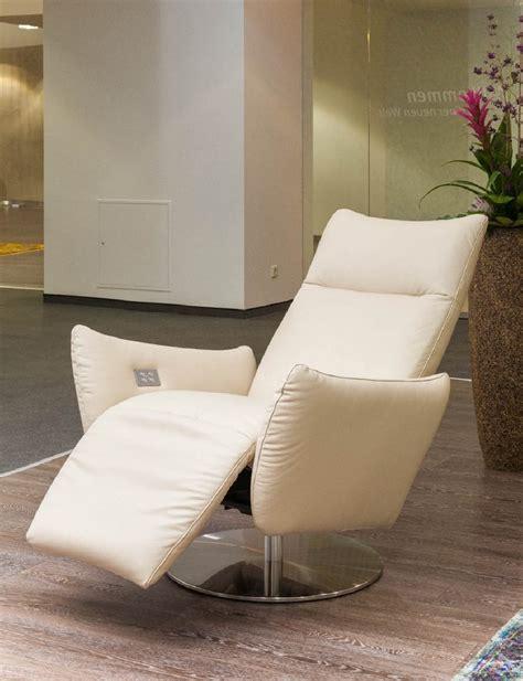 canape relax electrique pas cher fauteuil relax en cuir manuel superjohn