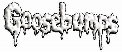 Goosebumps Classic Wiki Wikia Fandom