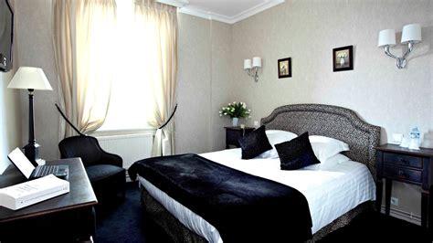 chambre deluxe chambre de luxe chambre luxe sans chemine albert 1er