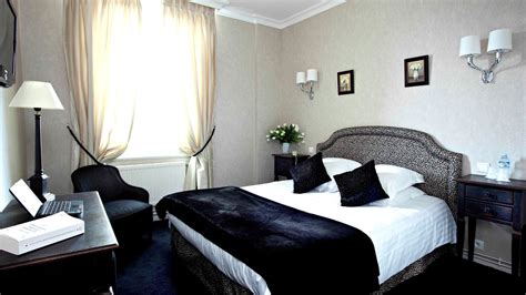 chambre hotel luxe design chambre de luxe image d ides salles attrayantes chambre