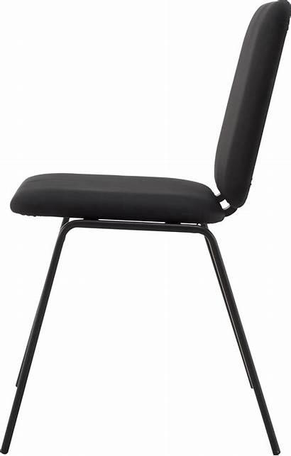 Chair Transparent Furniture Purepng Web Pngimg