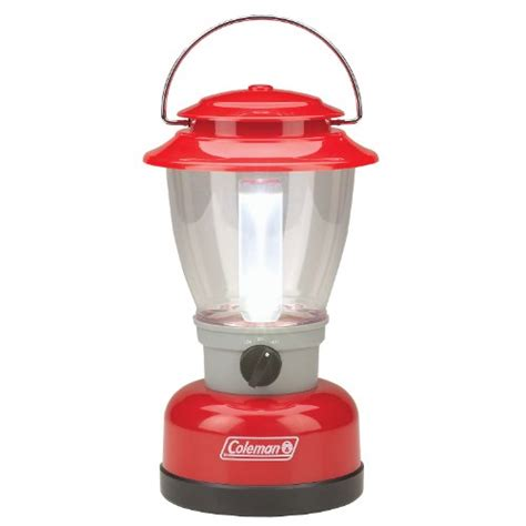 Coleman Chair With Table by Coleman Family Sized Classic Led Lantern