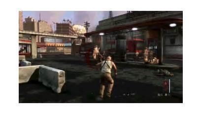 Max Payne Break Quantum Ps4 Euphoria Adds