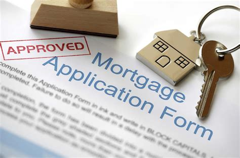 Pick The Right Mortgage