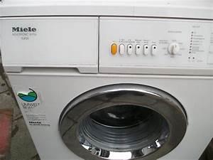 Waschmaschine Miele Gebraucht : waschmaschine umdrehungen m bel design idee f r sie ~ Frokenaadalensverden.com Haus und Dekorationen