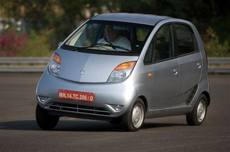 tata nano features 2017 2018 best cars reviews tata nano review 2019 autocar