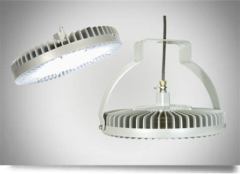 led light design remarkable high bay led light fixtures