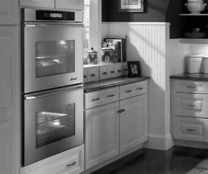 Wall Oven Manuals