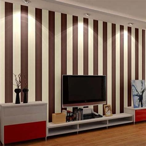 pvc wall panels local plastic sheets  installation