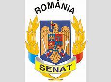 Președintele Senatului României Wikipedia