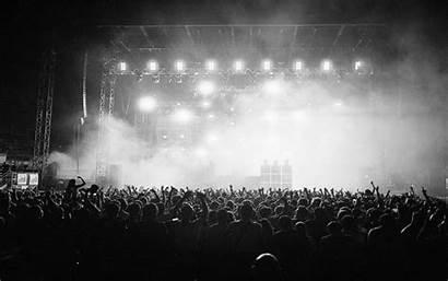 Concert Stage Stadium Wallpapers Desktop Wallhaven Cc