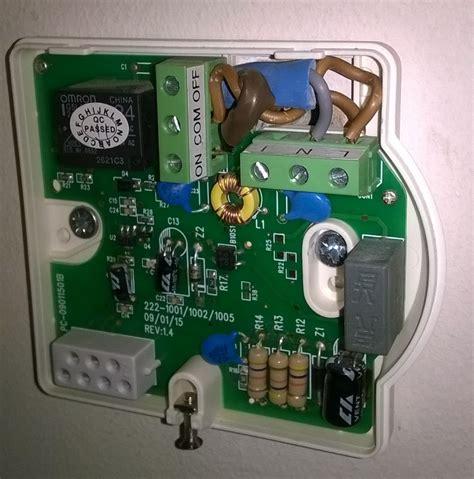 sunvic dm5601 wiring diagram wiring diagram