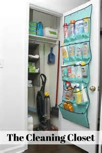 Small Bedroom Idea Photo