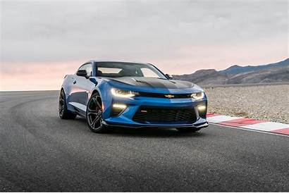 Camaro Zl1 1le Chevrolet Resolution Ss Wallpapers