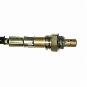 2006 Honda Insight Fuel Filter Location : 2006 honda pilot oxygen sensor ~ A.2002-acura-tl-radio.info Haus und Dekorationen