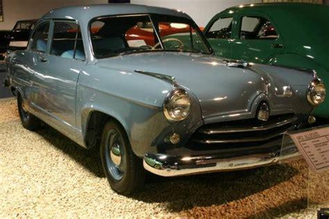 Allstate (automobile) - Wikipedia