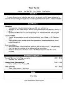 printable internal promotion resume  great