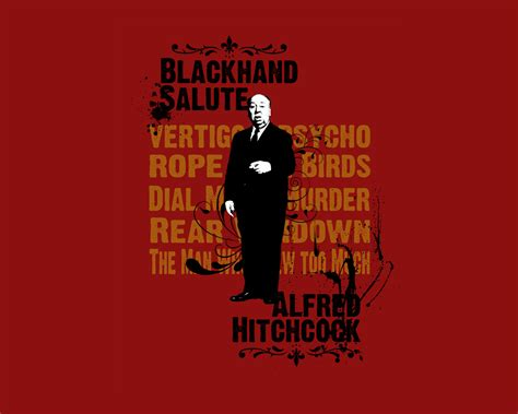 hitchcock wallpapers  background images stmednet