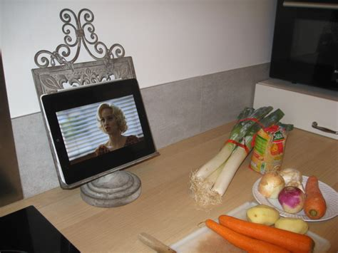 cuisine plus tv replay replay tablette cuisine appartement malin